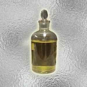Dung dịch FeCl3 - Sắt III Clorua 40%