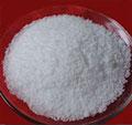 ZnSO4.7H2O - Kẽm sunfat